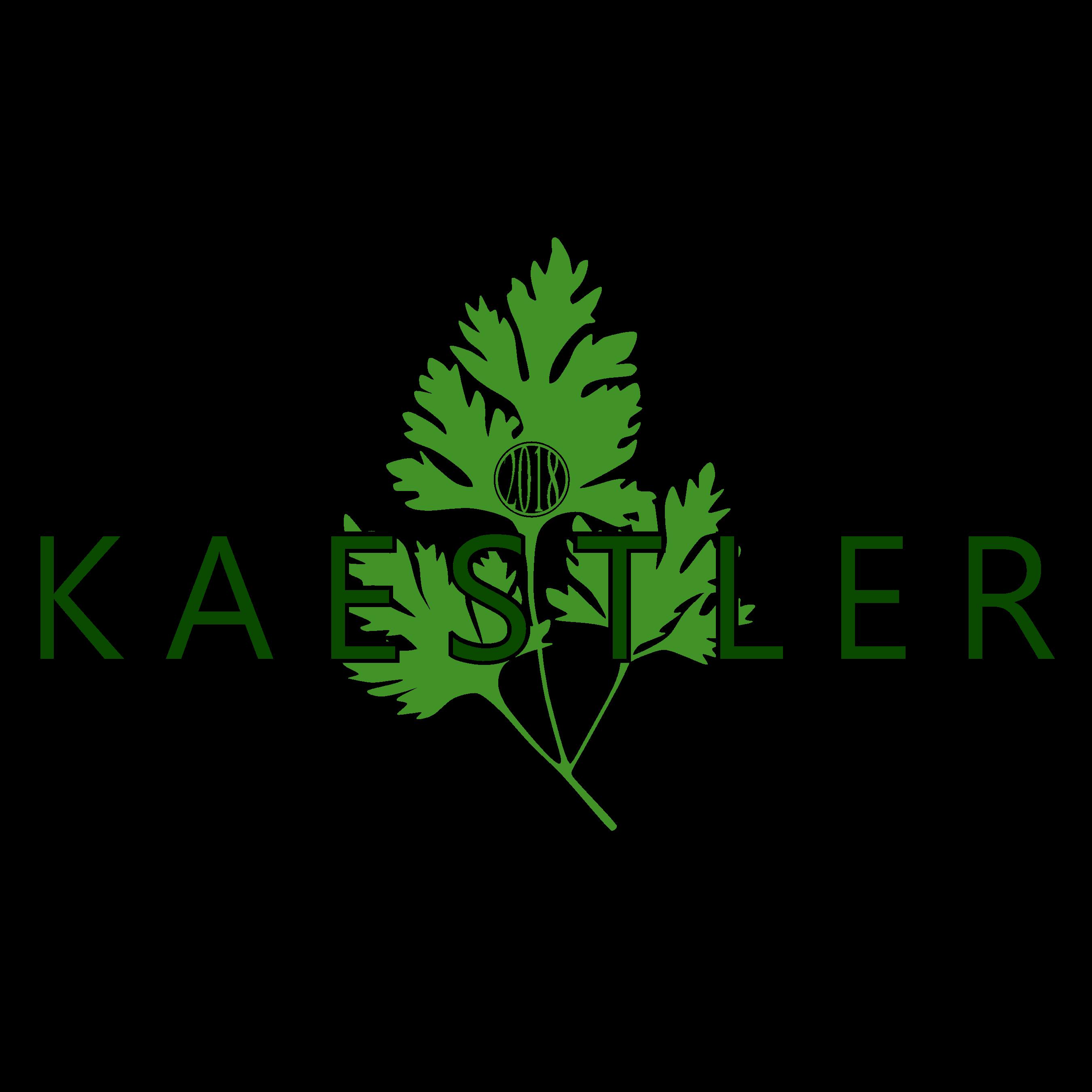 Kaestler GmbH